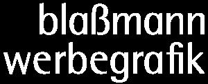 Bauschild Center Berlin - Immobilienwerbung